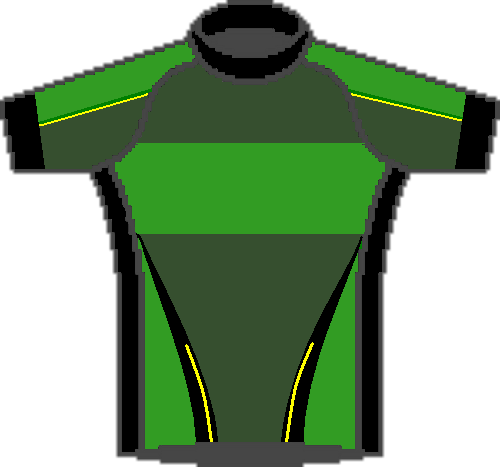 File Europcar Jersey 2014 Png Wikimedia Commons