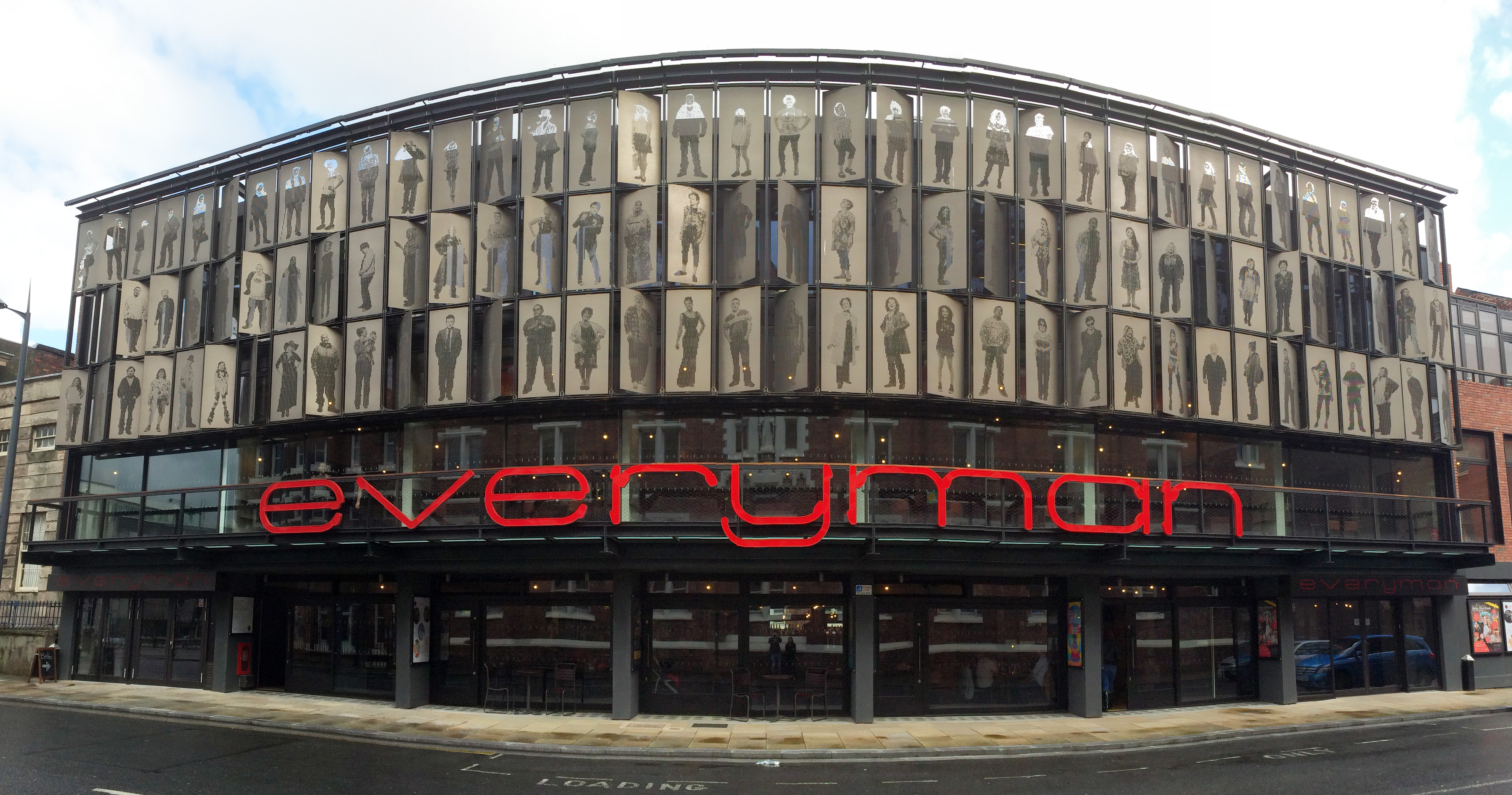 Everyman Theatre 2014-08.jpg
