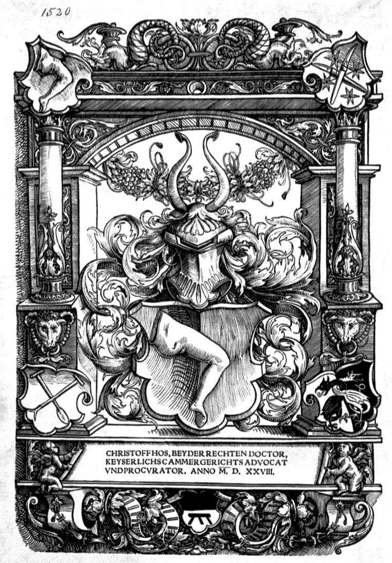File:Ex libris Christoph Hos 1528.jpg