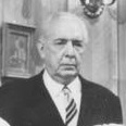 Félix Tortorelli.jpg