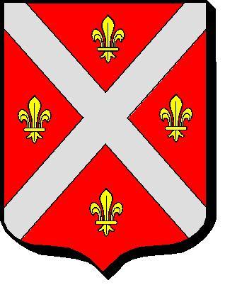 Plan Gay Hommes Rennes (35000)