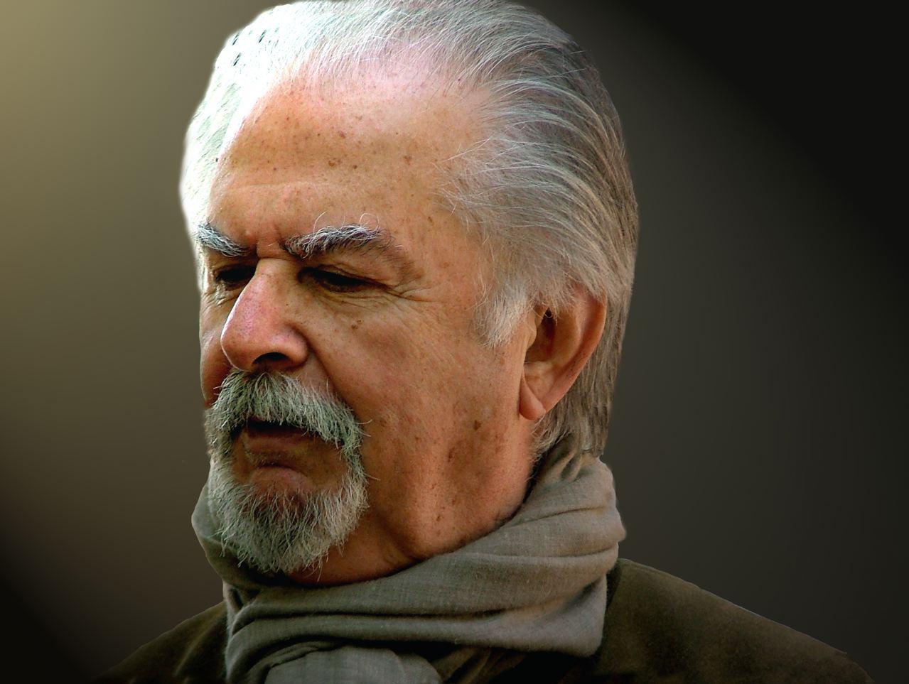 Happy 80th birthday fernando botero 80 facts about - Fotos de botero ...