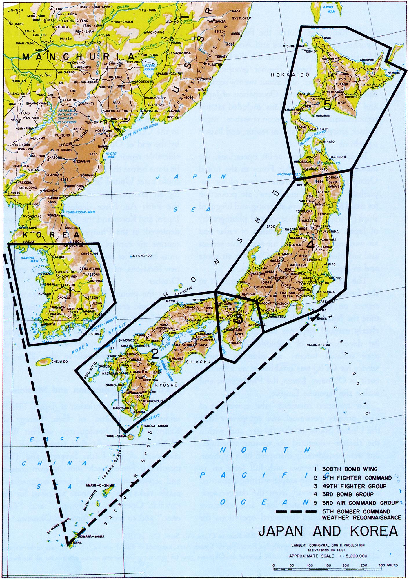 Fifth_U.S._Air_Force_Zones_of_Responsibility%2C_1945-1947.jpg