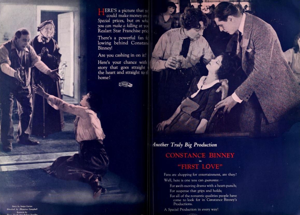 Uzo Aduba,Emily Jacobson saber fencer Adult image Silvana Mangano (1930?989),Bree Turner