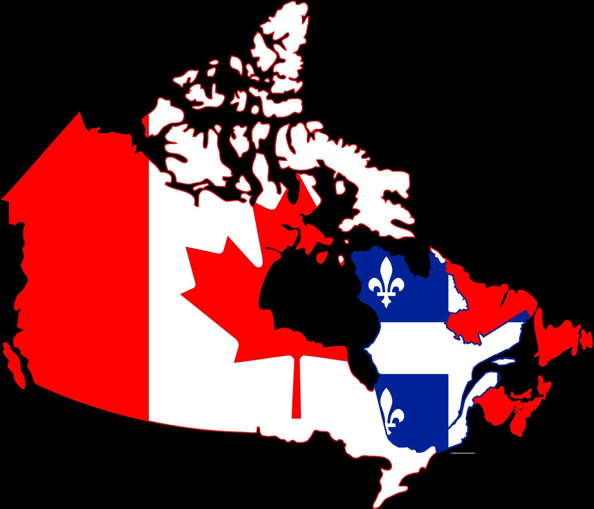 Quebec should not separate essays