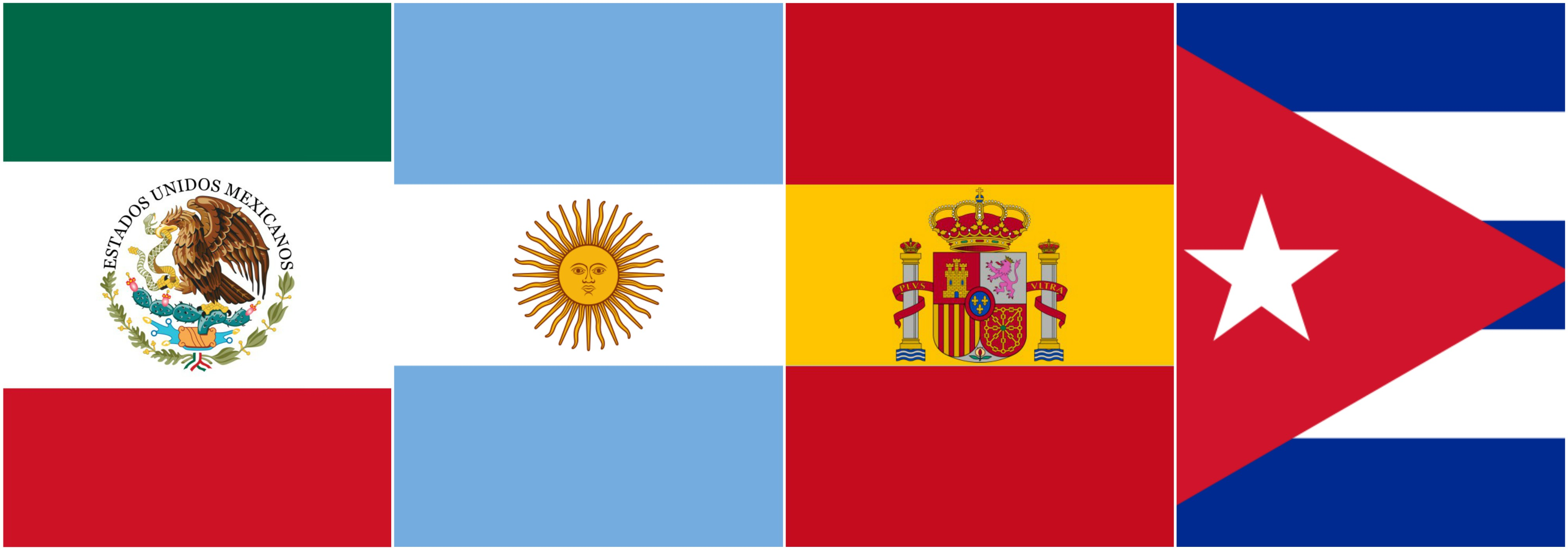fileflag of the spanish languagejpg wikimedia commons
