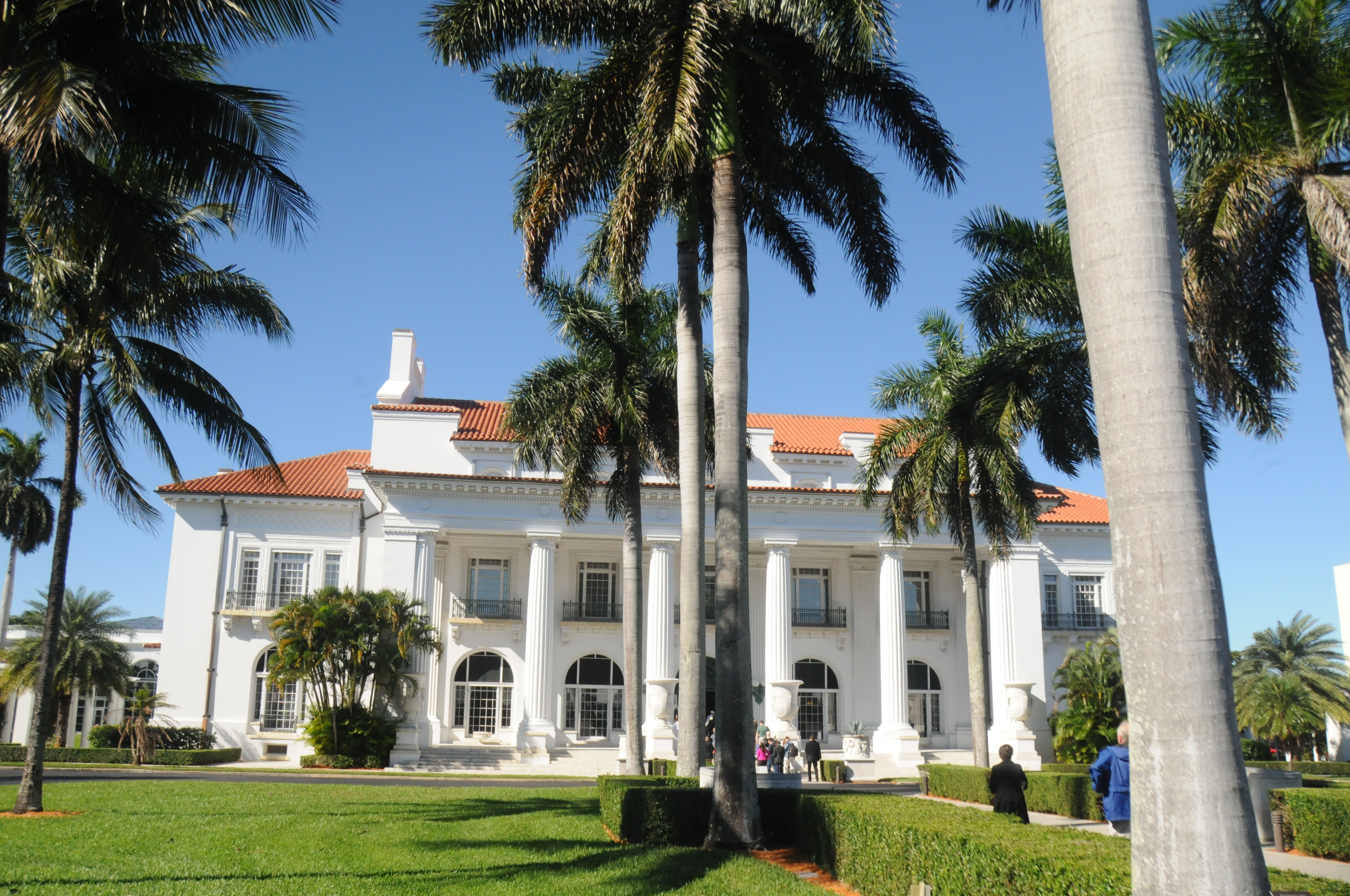 Fileflagler mansion now a museum west palm beach florida panoramio 2 jpg