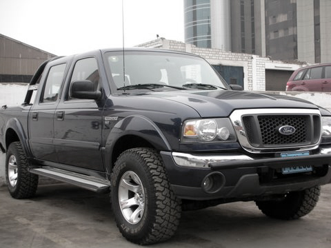 Crew Cab Ford F Bed Cover For Sale