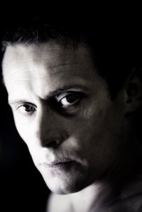 Francis Renaud (actor)
