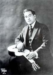 Frank Ferera