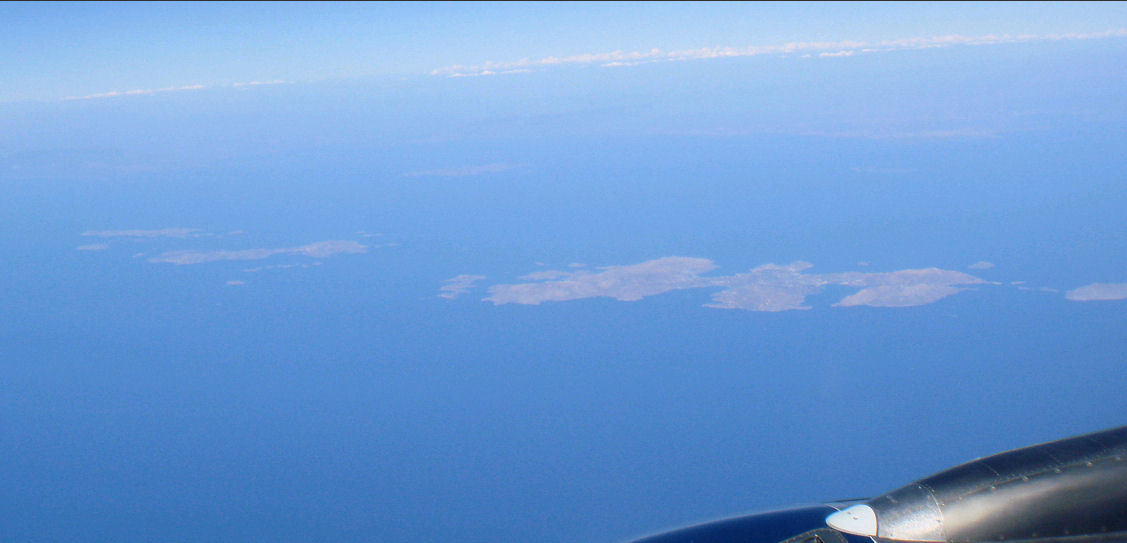 Bulamaç Adası