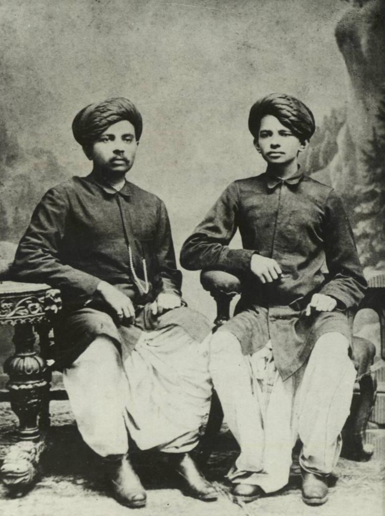 Gandhi and Laxmidas 2.jpg