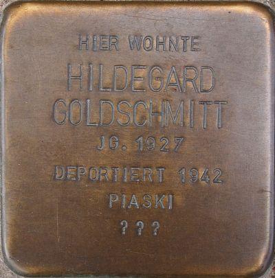 Goldschmitt Hildegard.jpg