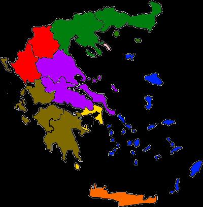 GreeceDioikiseis.png