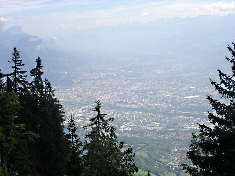 FREE Sex Dating in Grenoble R gion Rh ne Alpes