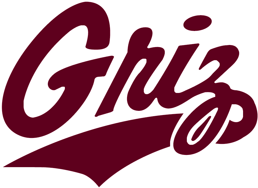 File:Griz wordmark.png - Wikimedia Commons