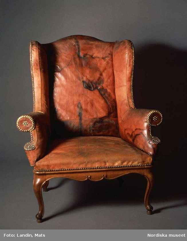 Gustav III stol.jpg