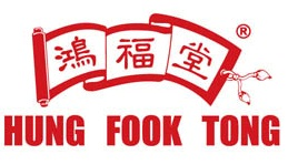 hung fook tong announcement