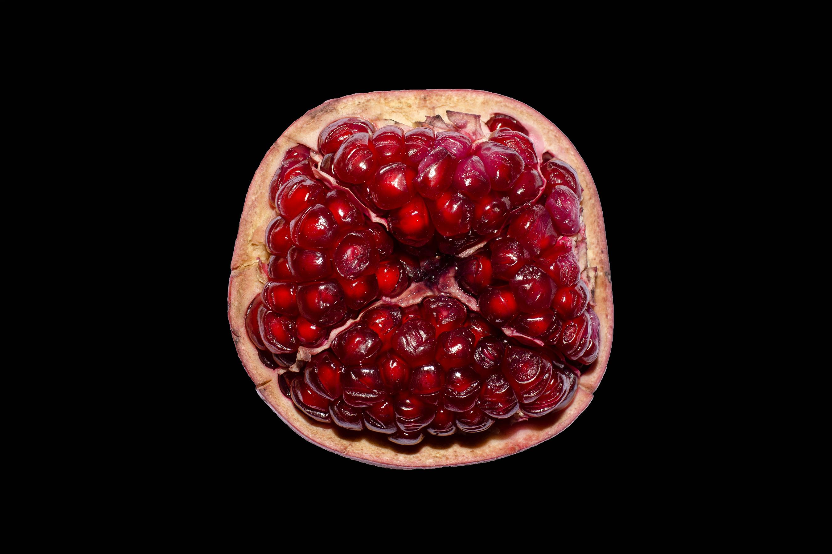 half peeled pomegranate bnc.jpg