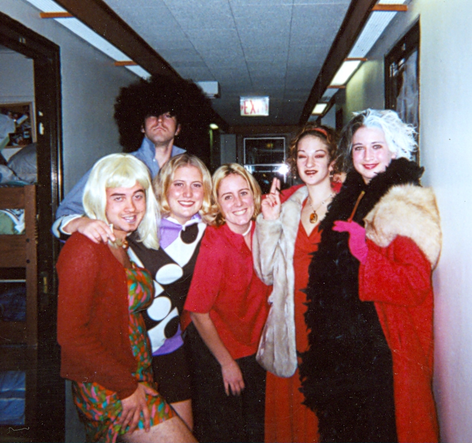 file:halloween 2000 - wikimedia commons