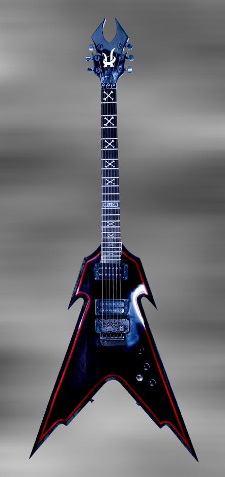 File Halo Guitar Jpg Wikimedia Commons