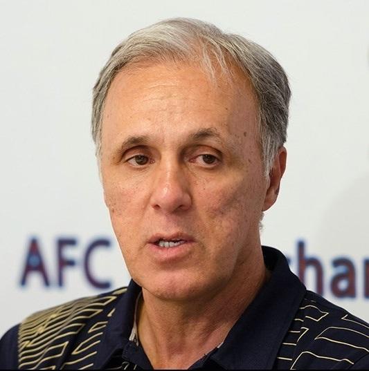 Hamid Alidoosti Wikipedia