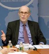 Harold Holzer American academic