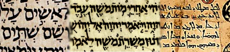 File:HebrewLanguage.png