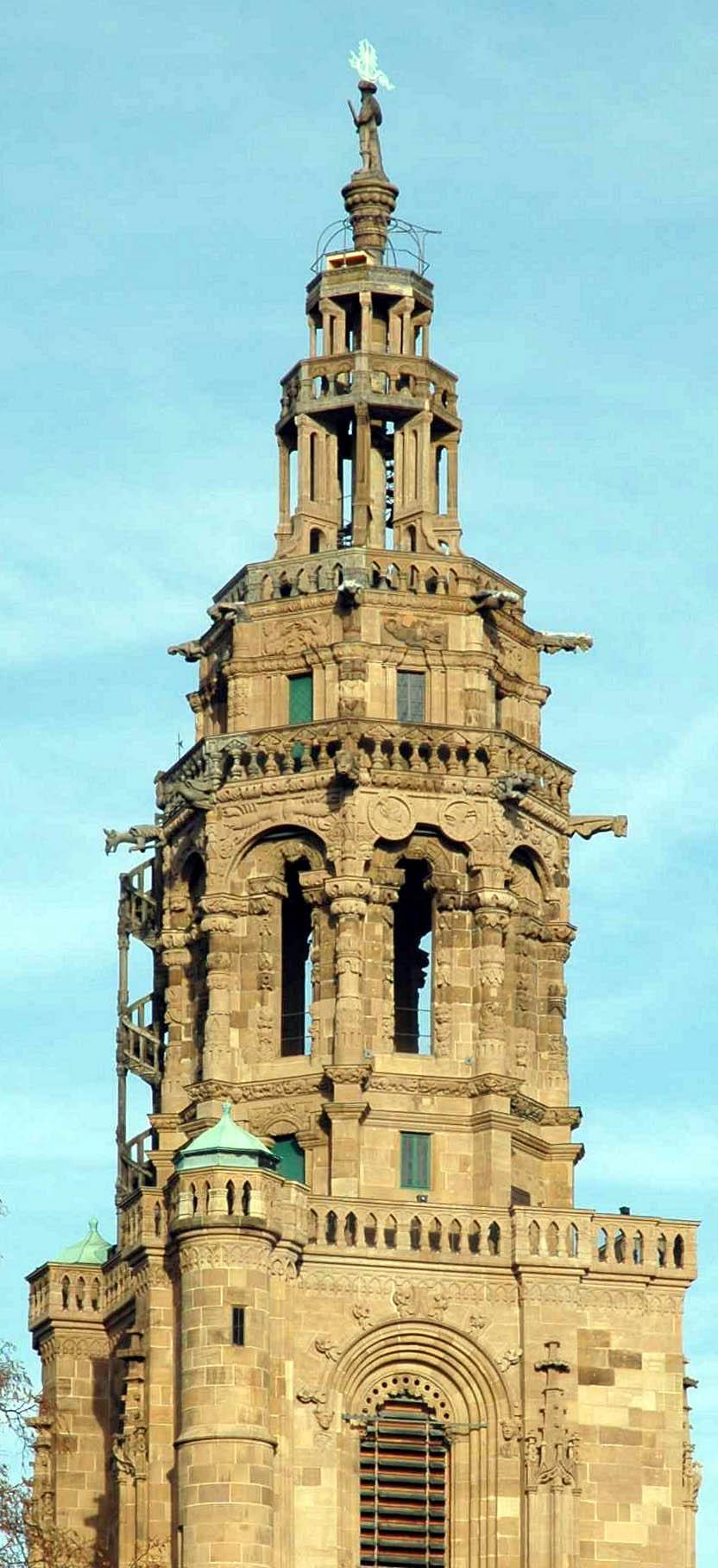 Architekt Heilbronn architektur in heilbronn