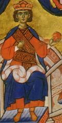 Henry II of Lusignan.jpg