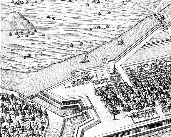 Datei:Hoher Weinberg 1688 (Schultz) jpg – Wikipedia
