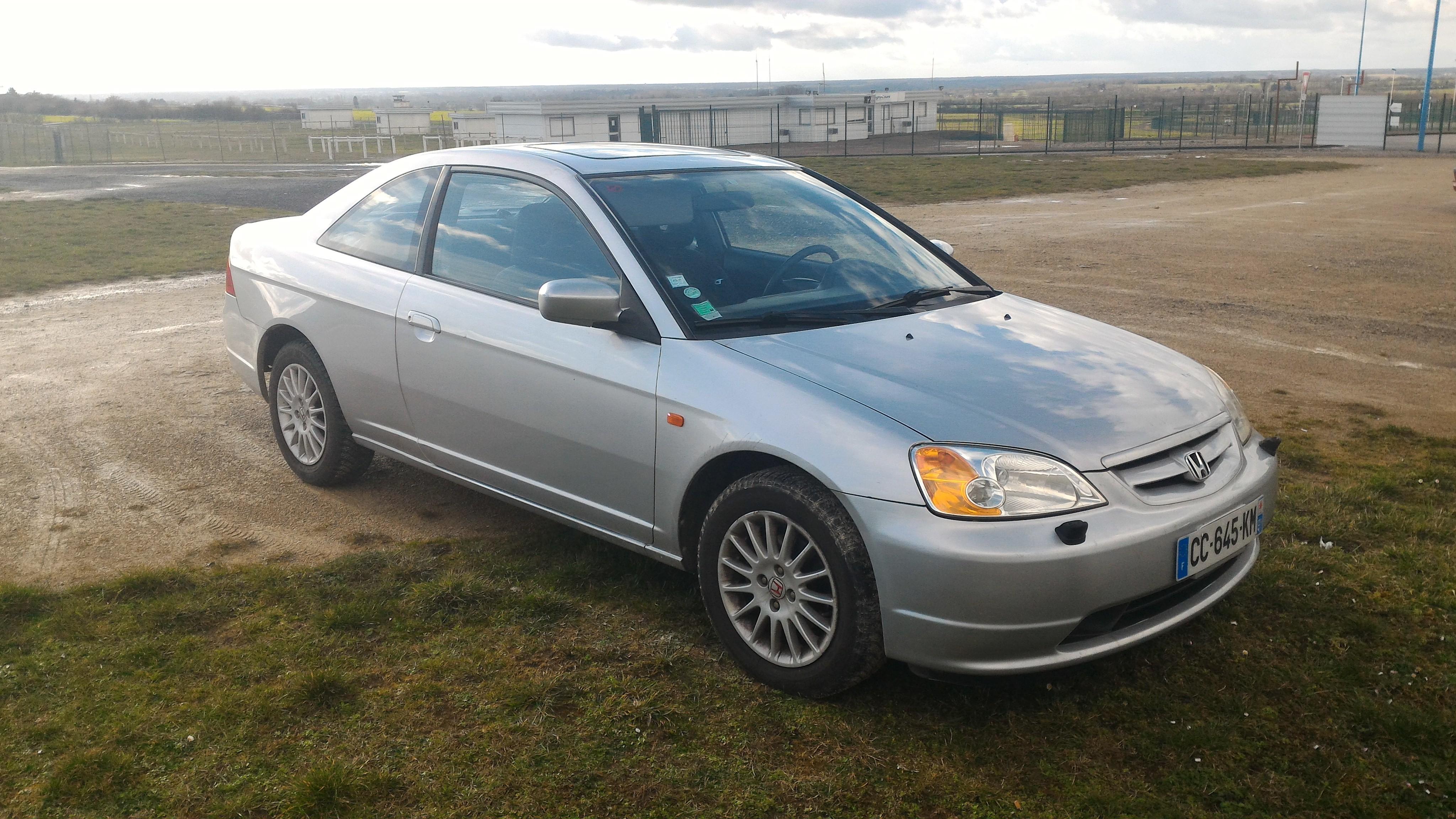 File:Honda Civic Coupé EM2 (2002) (37701137054)