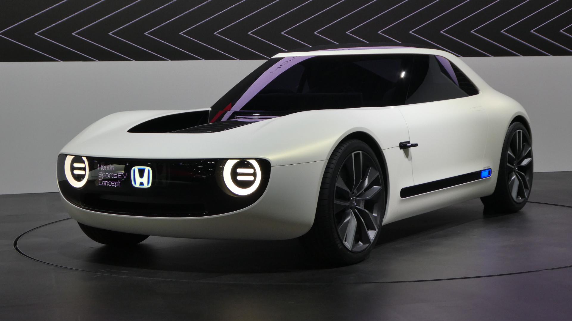 Build A Honda >> File:Honda Sports EV Concept,.png - Wikimedia Commons