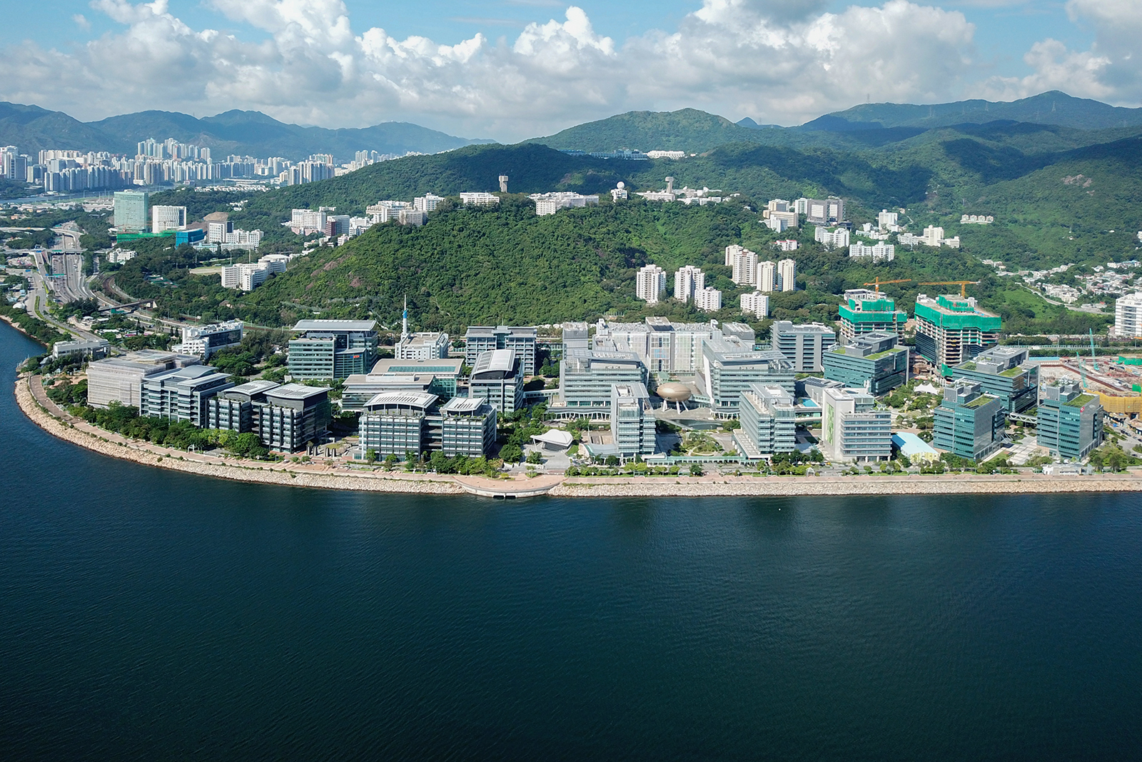 Hong Kong Science Park Overview 201806.jpg