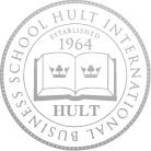 hult_emblem
