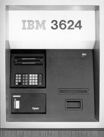 Ibm3624.jpg