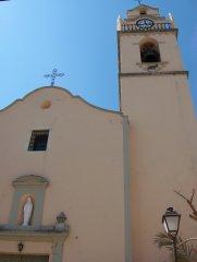 Iglesia parroquial de Otos.jpg