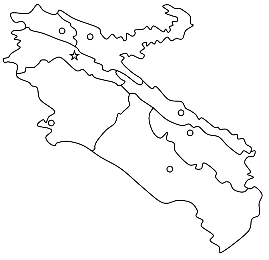 FileIlammapPNG Wikimedia Commons - Ilam map