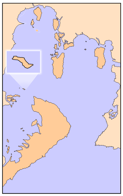Shutter Island Livre Explication