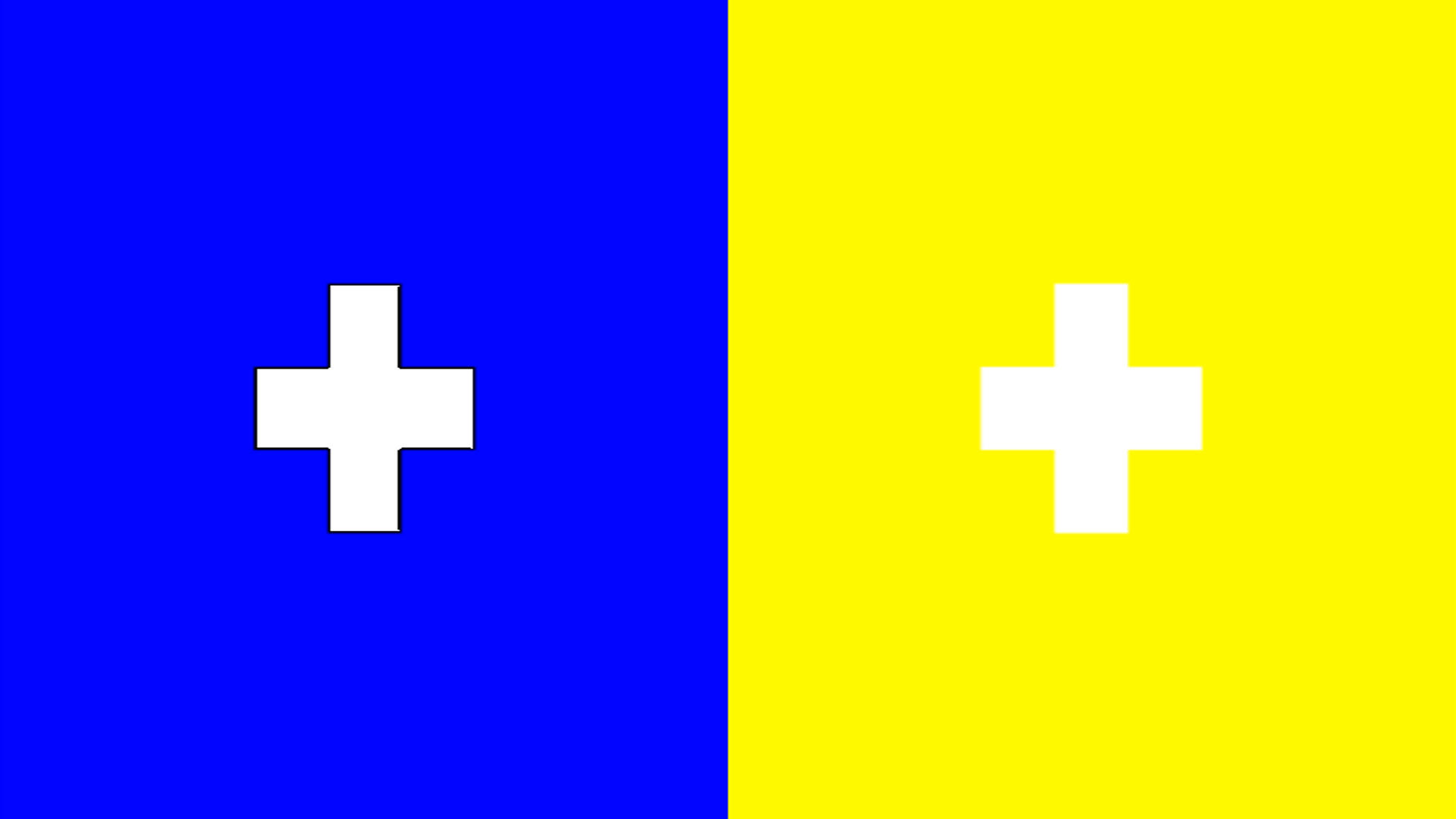 File Impossible Colors  Blue and Yellow  for 3dTV pngFile Impossible Colors  Blue and Yellow  for 3dTV png   Wikimedia  . New Colors For 2013. Home Design Ideas
