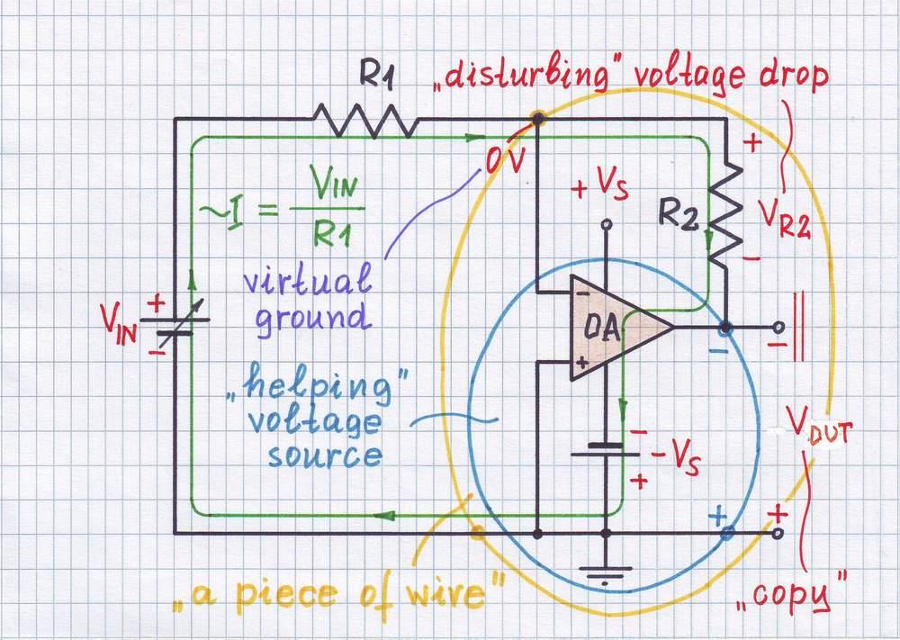 How to build a 1    watt    wifi    amplifier     audio power