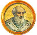 Ioannes V.png