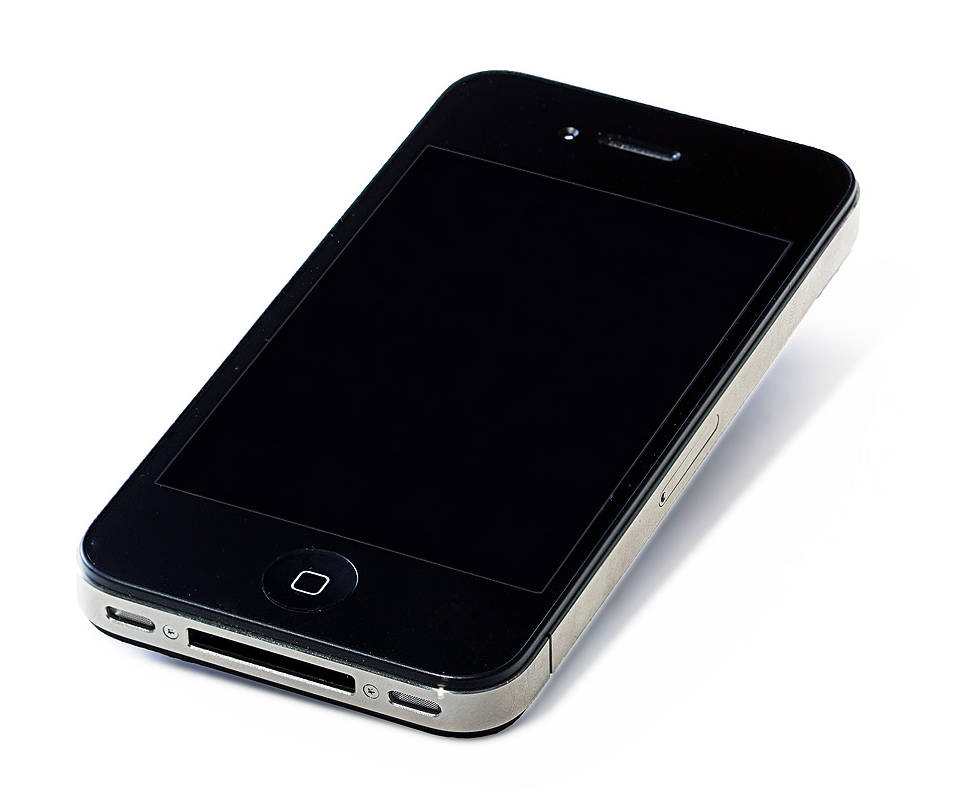 iphone 4 With a high resolution display and new, glass design, we review the new iphone 4.