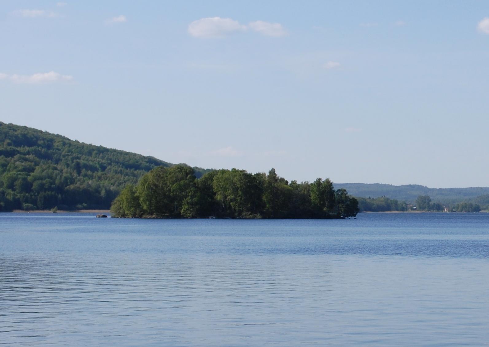 Bildresultat för ivösjön