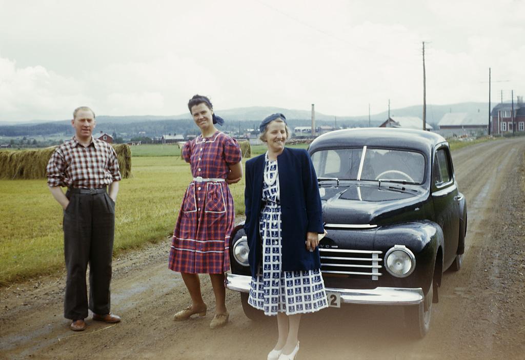 Volvo PV 444 – Wikipedia