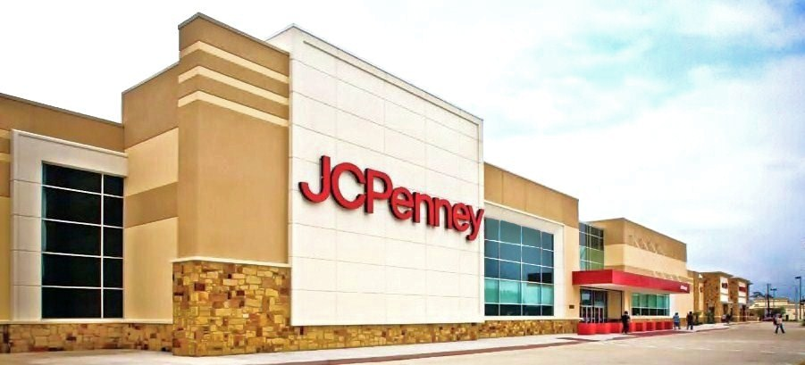 File jcpenney wikimedia commons for Jc penneys