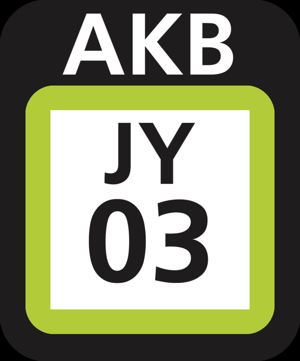 03 jy
