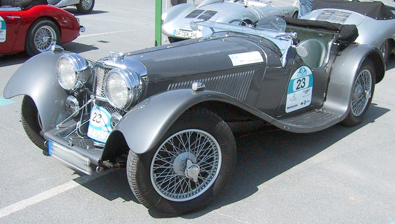 Jaguar_SS_100_1938.jpg