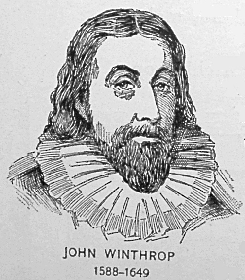 external image John_winthrop_illustration.3.jpg