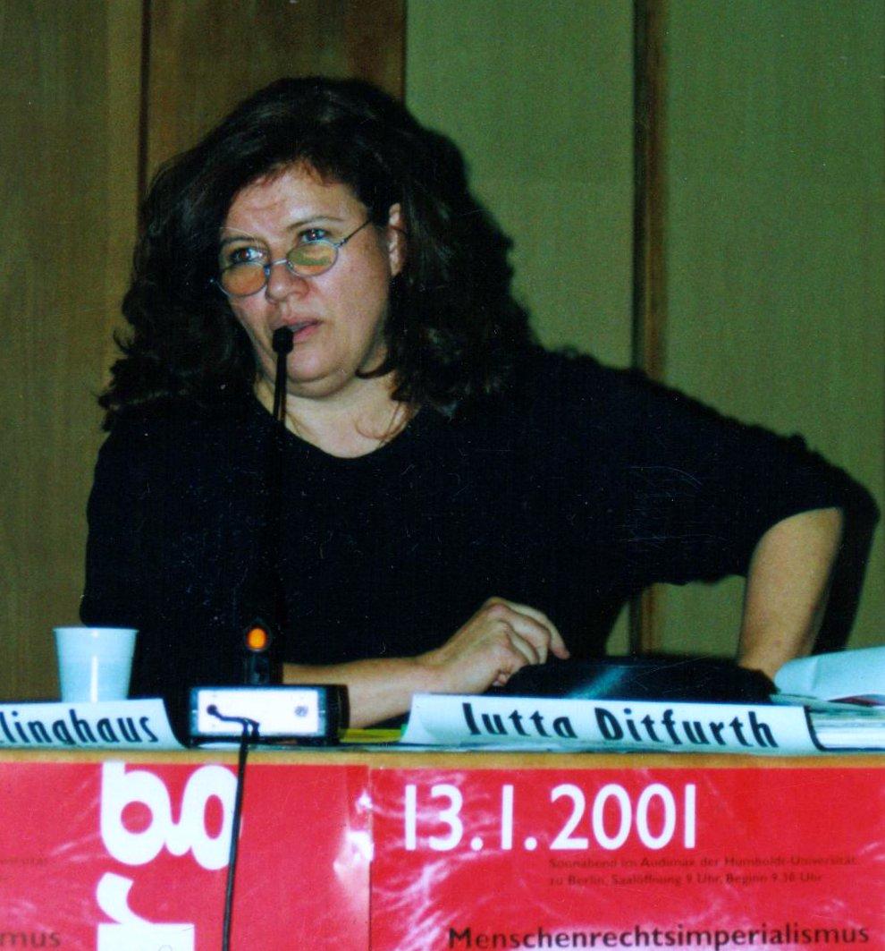 Jutta Ditfurth.jpg